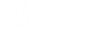 StretchLab-GO---WH