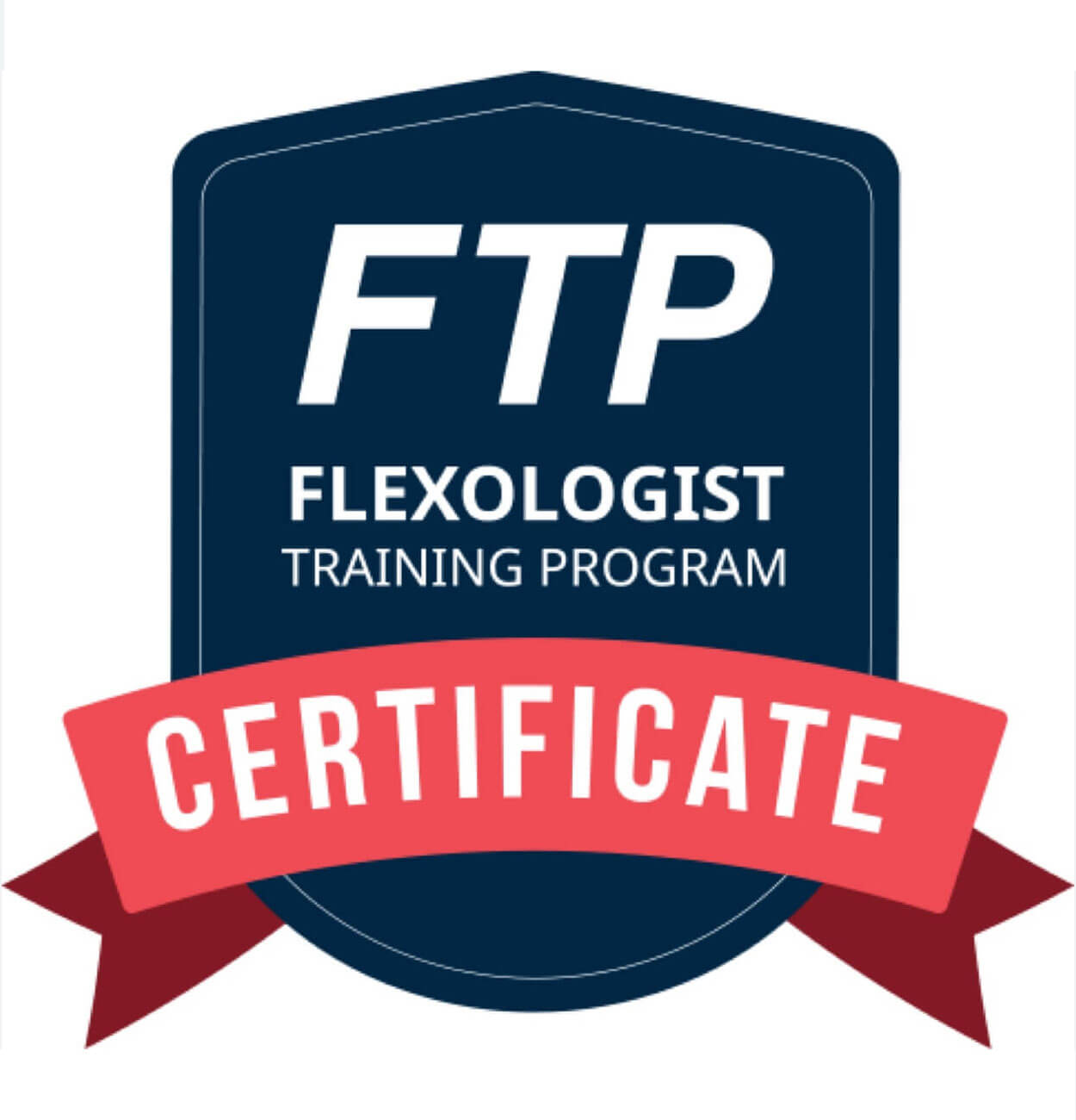 Stretch Lab Certified Flexologist Training Program