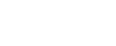 Franchise_Logo_businessinsider@2x