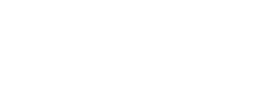 Franchise_Logo_nytimes@2x