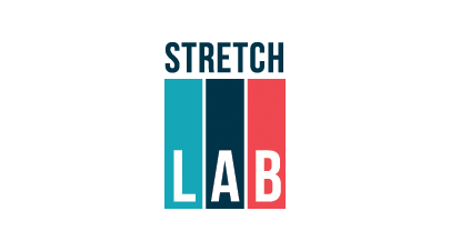 StretchLab signs its 25Oth franchise agreement
